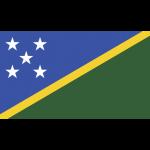 The Best Supplements in Solomon Islands