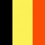 The Best Supplements in Belgium