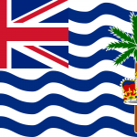 The Best Supplements in British Indian Ocean Territory