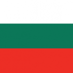 The Best Supplements in Bulgaria