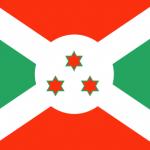 The Best Supplements in Burundi