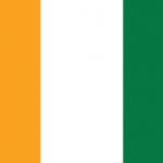 The Best Supplements in Côte d'Ivoire