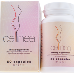 Cellinea