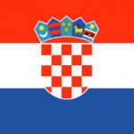 The Best Supplements in Croatia