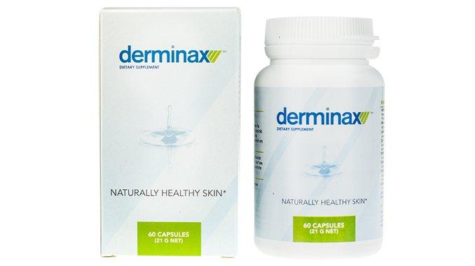 Derminax