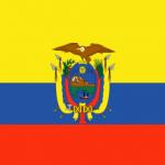 The Best Supplements in Ecuador