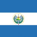 The Best Supplements in El Salvador