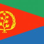 The Best Supplements in Eritrea