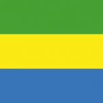 The Best Supplements in Gabon