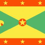 The Best Supplements in Grenada