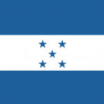 The Best Supplements in Honduras