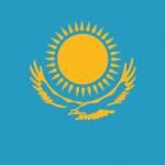 The Best Supplements in Kazakhstan