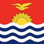 The Best Supplements in Kiribati