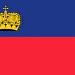 The Best Supplements in Liechtenstein
