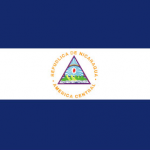 The Best Supplements in Nicaragua