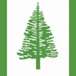 The Best Supplements in Norfolk Island