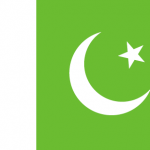 The Best Supplements in Pakistan