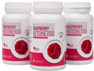 Raspberry Ketone 700