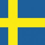 The Best Supplements in Sweden