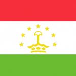 The Best Supplements in Tajikistan
