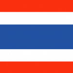 The Best Supplements in Thailand