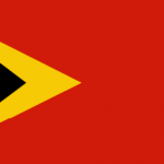 The Best Supplements in Timor-Leste