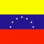 The Best Supplements in Venezuela