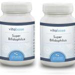 Super Bifidophilus - Vitabase